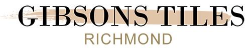 Gibsons Tiles Logo